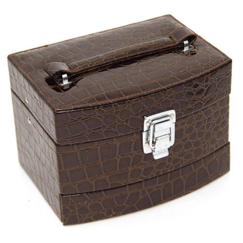 sperkovnice-jkbox-brown-sp300-a21-w500-h500-flags1