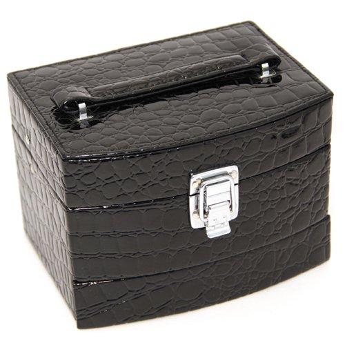 sperkovnice-jkbox-black-sp300-a25-w500-h500-flags1